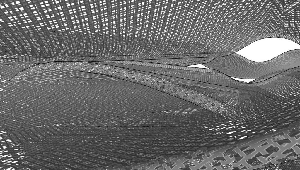 parametric+pavilion+voron2oi
